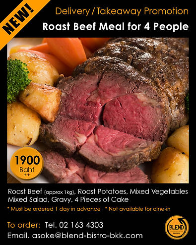 Meal.Packages-Beef-v1.jpg