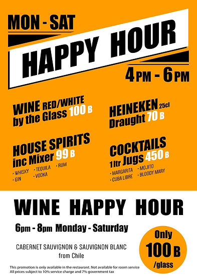 Web-Happy.Hour-Oct2020.jpg
