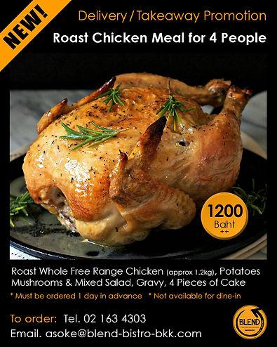 Meal.Packages-Chicken-v1.jpg