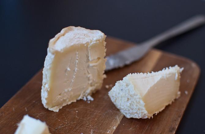 Chabichou Du Poitou - Did You Know?