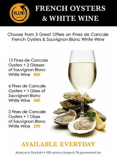 Web-Oysters.Wine-Dec2020.jpg