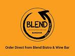 Website.Logo-BlendBistro.jpg