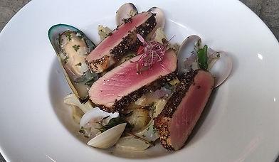 Menu-Seafood.Tuna.Mediterranean.jpg