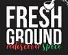 Freshground 3.png