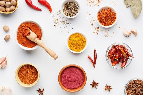 FreshGround Spices.jpg