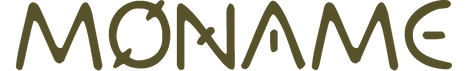 moname logo png.png