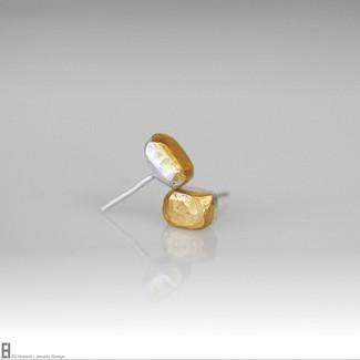 Earrings - עגילים