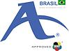 logo-arawaza-wkf2_fundobranco.png