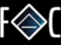 Logo 2 - FAC.png