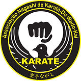 KARATE-COM SOCO TAMANHO ORIGINAL.jpg