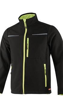 Softshell Coats - İdman Paltarı