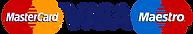 3-logoś.png