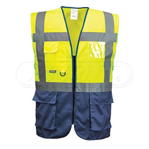 İcra Xəbərdarlığı Vest - Mühəndis Vest