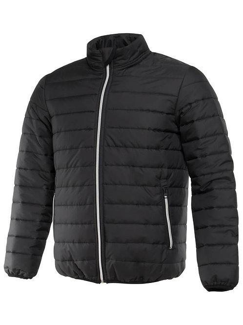 Anorak paltoları