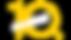 btkare-10.yil-slider.png