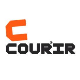 Courir_edited.jpg