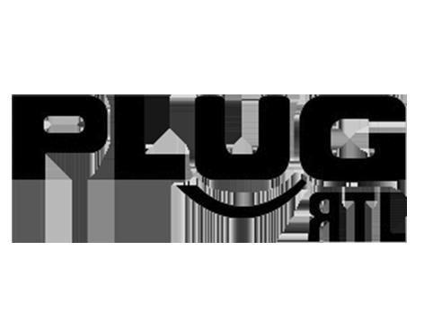plug.png