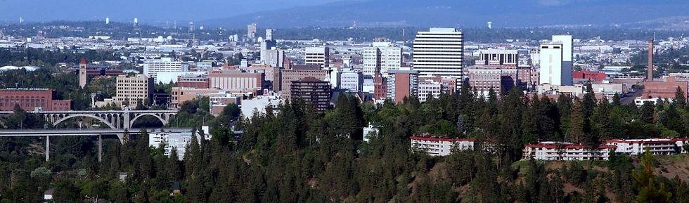 spokane_cityscape-1024x302.jpg