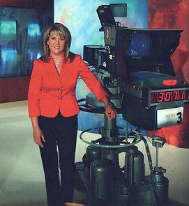9-Best News Anchor.jpg