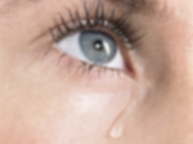exceso-lagrimeo-ojo-lloroso.png