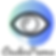 OcularProMX (4).png
