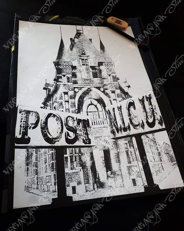 Post Nicu