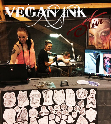 Convention Ink'N'Tattoo.jpg