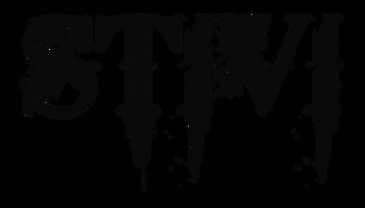 Stivi2.png