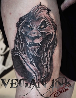 Scar Tattoo2