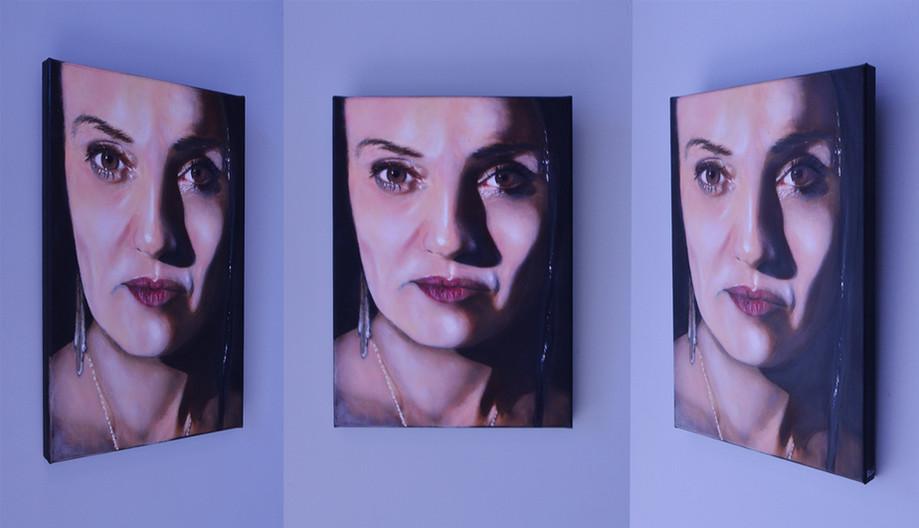 Mirela Oil painting 30x40cm.jpg