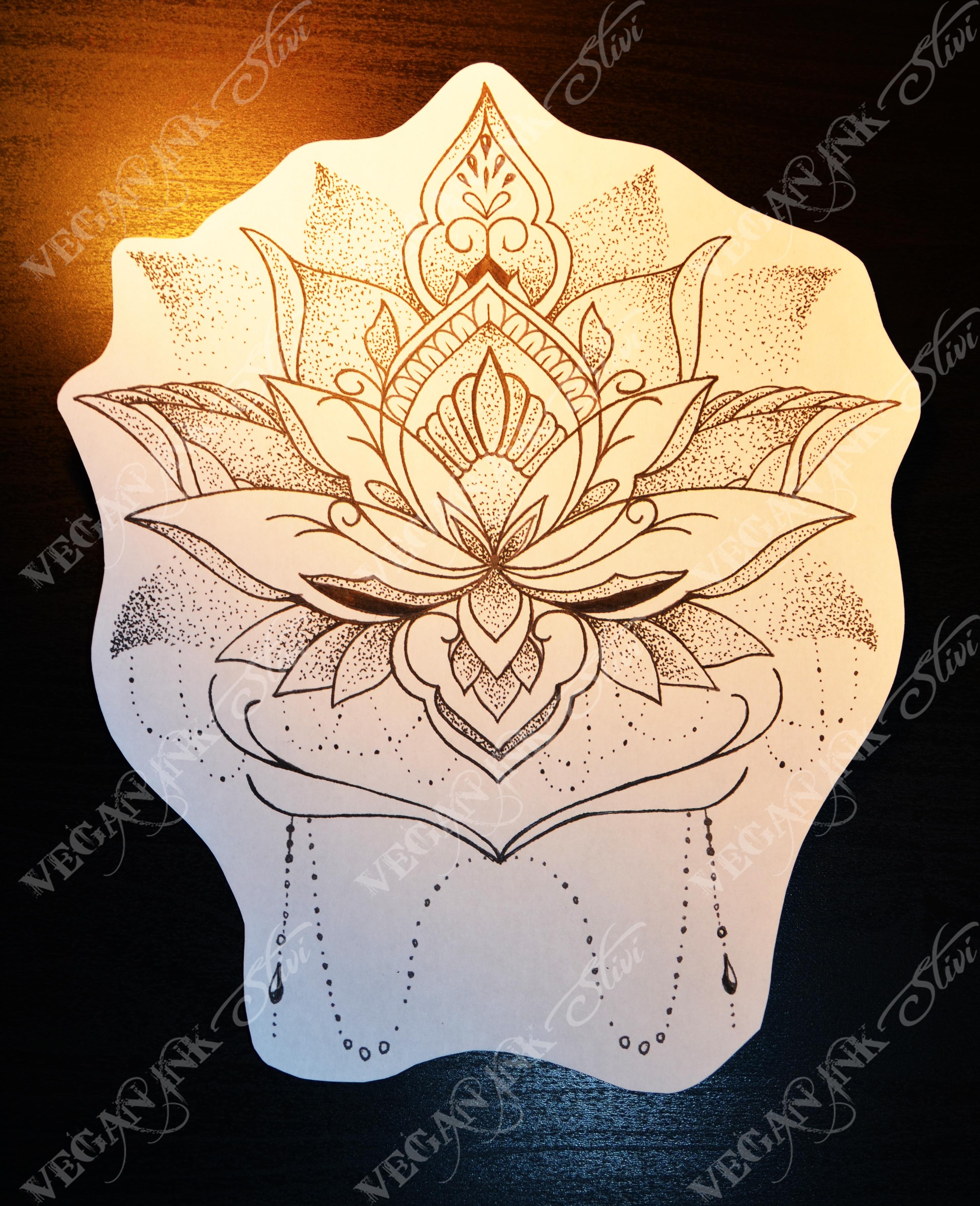 FlowerDot