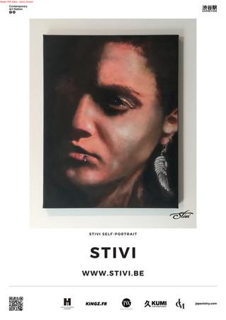 B1 Poster_Stivi.jpg
