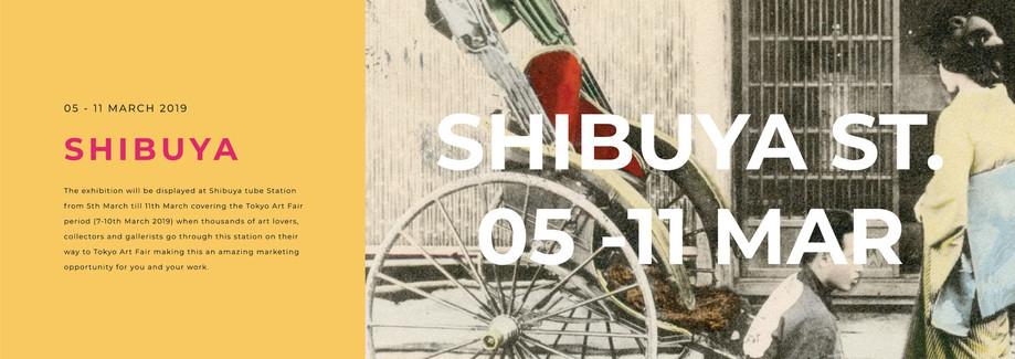 SHIBUYA+STATION+HOMESLIDE.jpg