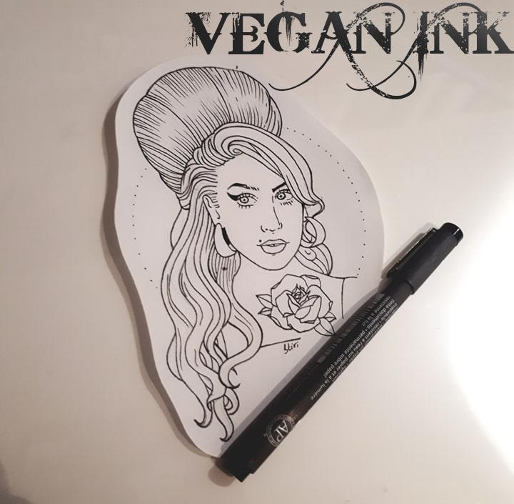 Amy draw