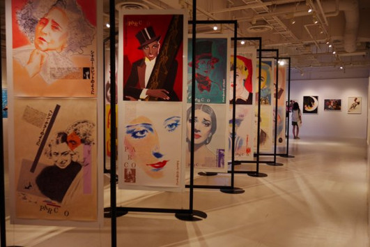 tokyo-affordable-art-galleries-in-shibuy
