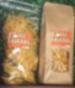Freihof hausgemachte Pasta aus dem Freihof