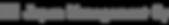 フィンランド,日本,コーディネート,ヒルトゥネン久美子khjapanmanagement,ヒルトゥネン久美子,kumiko hiltunen