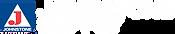 johnstone_supply_logo-1456239634-1 copy