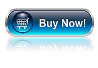 buy_now.jpg
