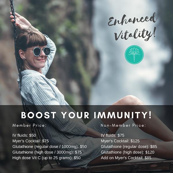 Enhanced Vitality!(7).png