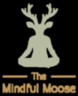 MindfulMooseLogo.png