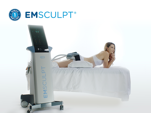 Emsculpt_PIC_Fb-social-media-plan-190430