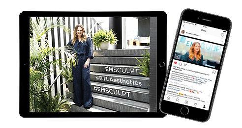 Emsculpt_Banner_Drew_iPad_Mobile.jpg