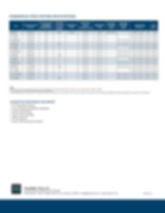 ComPool-SS-010312 (1).jpg