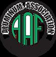 AAOF-Logo.png