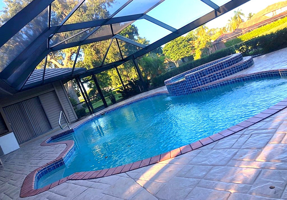 Pool11.jpeg