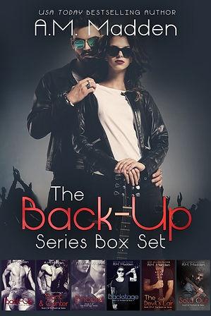 backupboxset.jpg