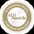 eLit_gold_outline_final.png