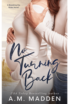 Noturningbackflat.png