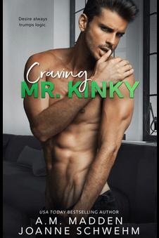 cravingmrkinkyflat.png
